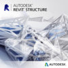 AUTODESK-Revit-Structure 300