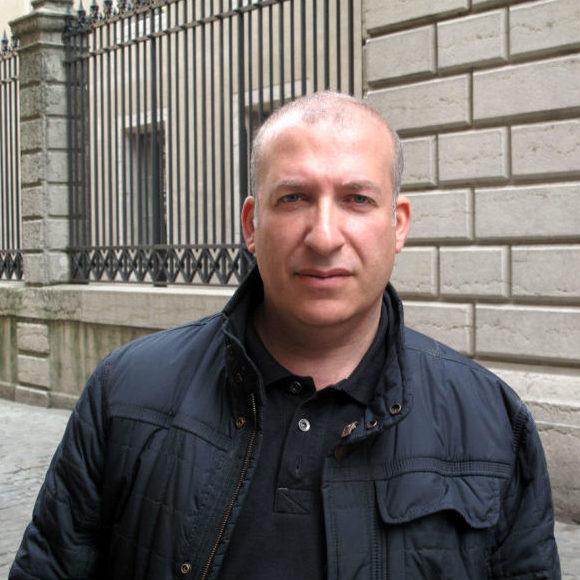 Giuseppe Insalaco