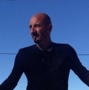 José Coniglio