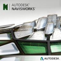 Navisworks- 300