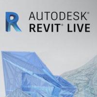 Revit-Live-500