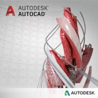autocad-2017-badge-300