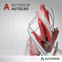 autocad-2017-badge-600