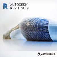 revit-2019-badge-600