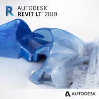 revit-lt-2019-badge-2048ppx