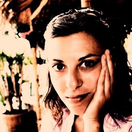 Sara Gambioli