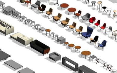 revit-furniture-model_D (2)